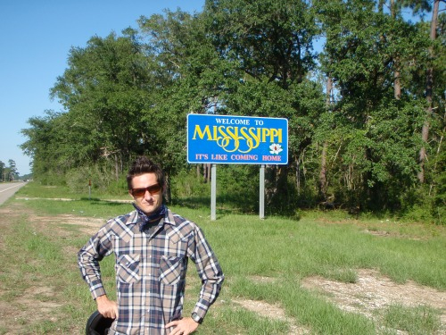 ms sign