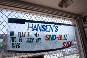 HANSEN'S_6