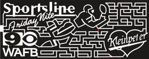 2009-Maze-Design
