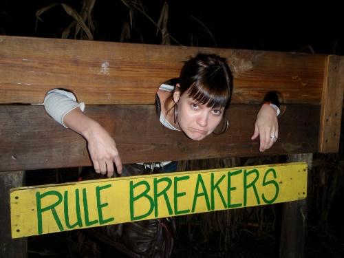 rulebreaker1