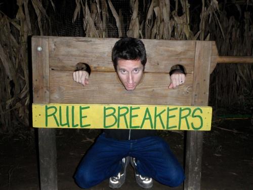 rulebreaker2