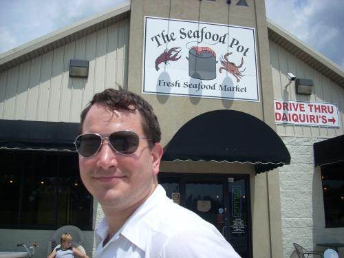 seafoodpot